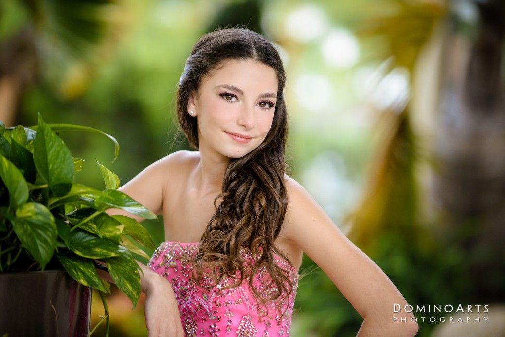 Boca Photography