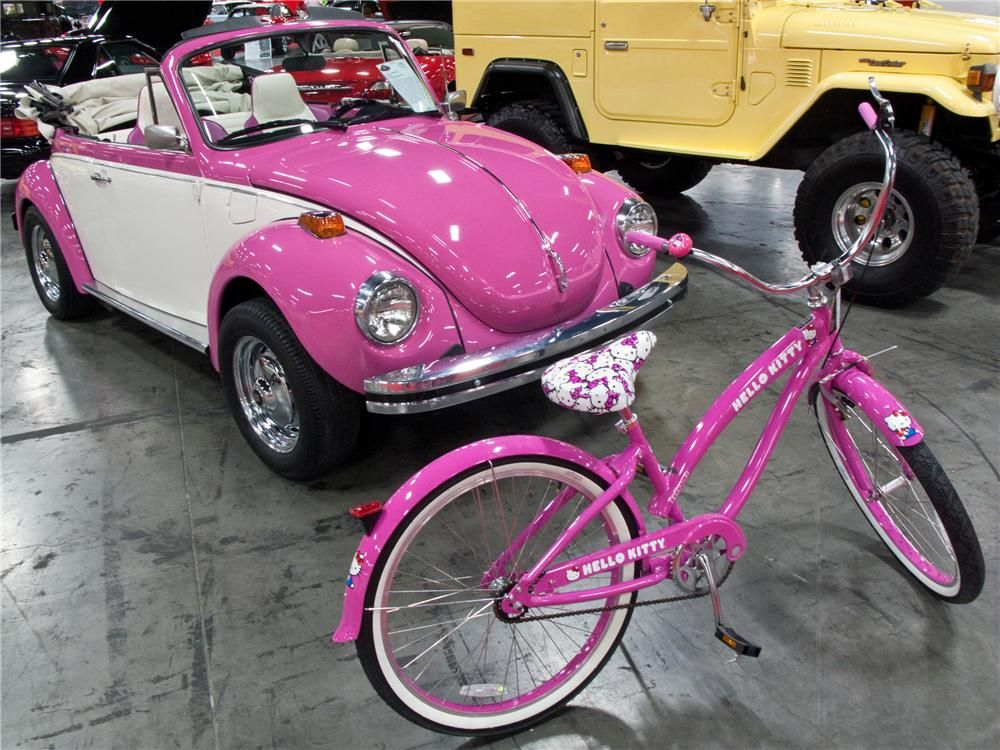 2089 Best Pink Cars Images On Pinterest Pink Cars Car And Cars
