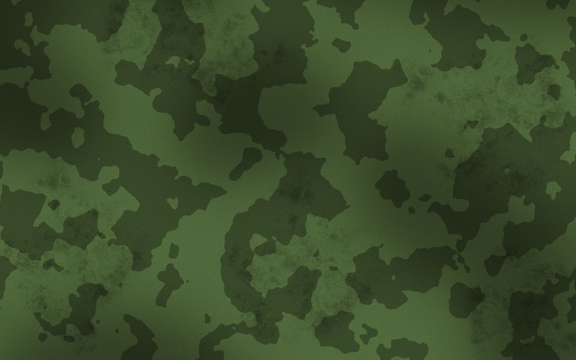 Download 1920x1200 Wallpaper Illustration Wall Grass Camouflage Military Free Background Images Desktop Background Images Wallpaper