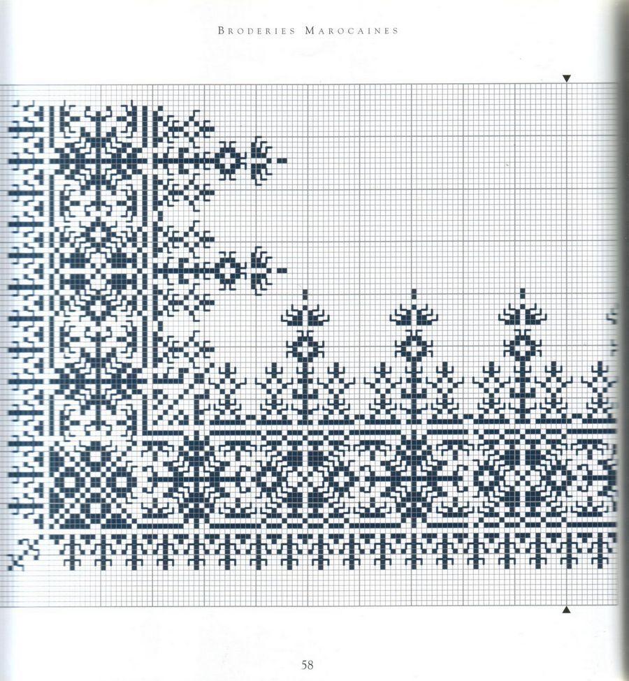tatasha.gallery.ru watch?ph=3Ek-c6o5F&subpanel=zoom&zoom=8