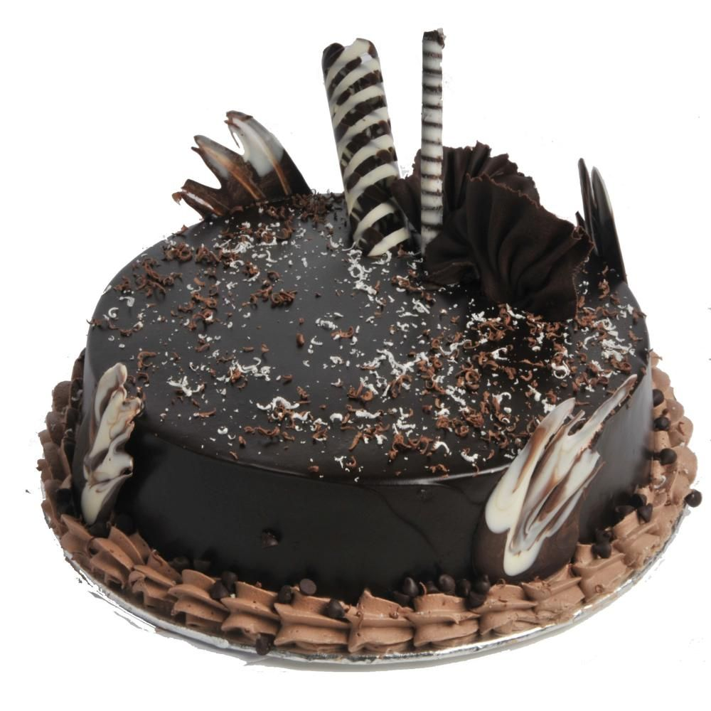 Online Cake Delivery In Hyderabad Hyderabad Has Its Own Value In