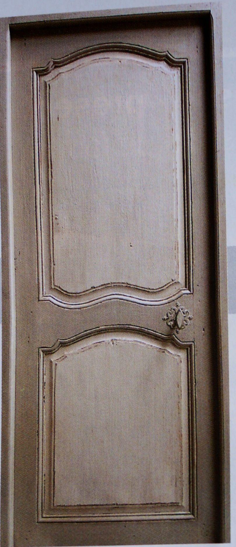 Porte couleur Taupe | Boiserie | Pinterest | Couleur taupe, Taupe ...