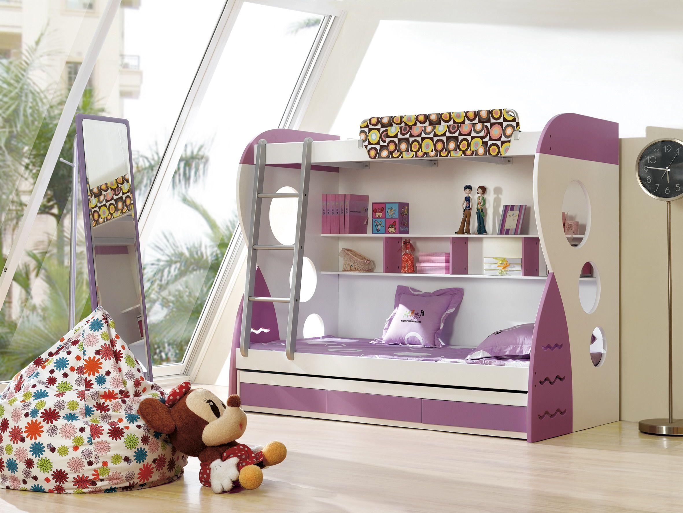 Etagenbett Kleinkinder : Baby etagenbett kinder bett mit rutsche etagenbetten ersten
