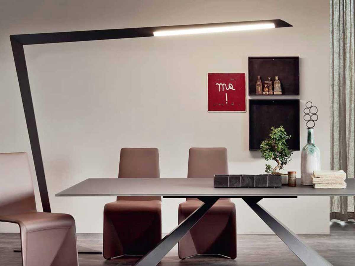 Designermöbel Outlet Online | Moroso Möbel Online Kaufen Hublery
