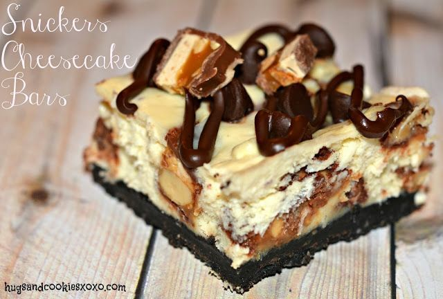 SNICKERS CHEESECAKE BARS ON AN OREO CRUST #snickerscheesecake SNICKERS CHEESECAKE BARS ON AN OREO CRUST - Hugs and Cookies XOXO #snickerscheesecake SNICKERS CHEESECAKE BARS ON AN OREO CRUST #snickerscheesecake SNICKERS CHEESECAKE BARS ON AN OREO CRUST - Hugs and Cookies XOXO #snickerscheesecake SNICKERS CHEESECAKE BARS ON AN OREO CRUST #snickerscheesecake SNICKERS CHEESECAKE BARS ON AN OREO CRUST - Hugs and Cookies XOXO #snickerscheesecake SNICKERS CHEESECAKE BARS ON AN OREO CRUST #snickerschees #snickerscheesecake
