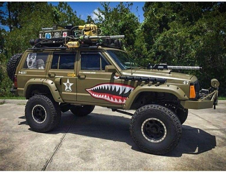 2010 Jeep Grand Cherokee 4WD Laredo 2010 jeep grand