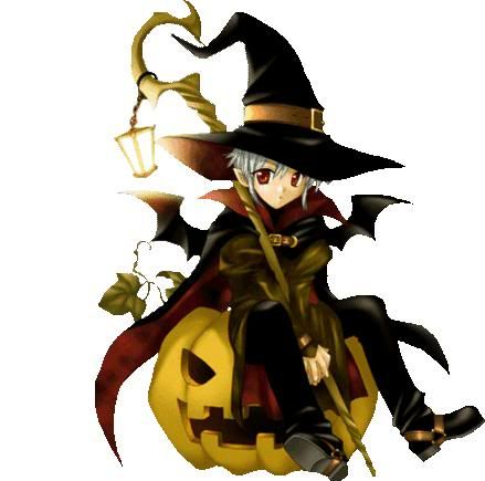 Just Thought This Little Wizard Was Cute Anime Wizard Anime Character Inspiration Male
