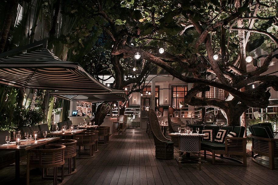 Pin by mrforts on HOTEL/RESTAURANT/BAR Outdoor