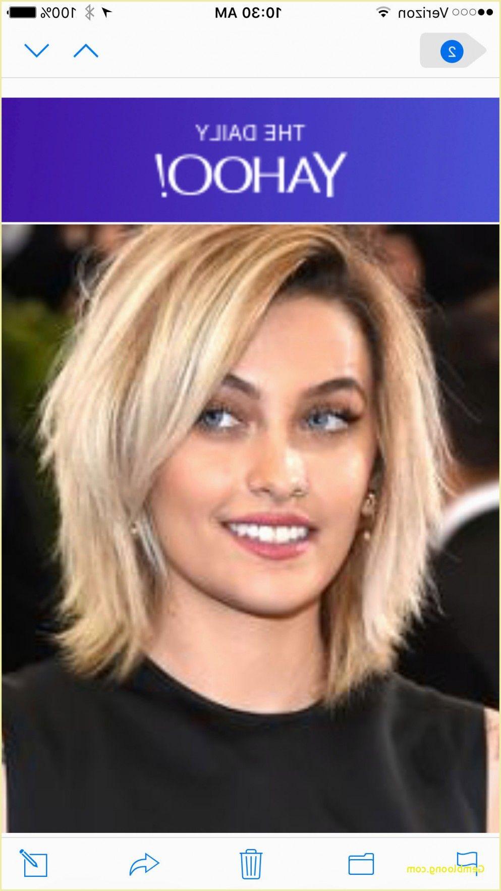 Unique Neue Frisuren Ausprobieren Frisuren Kurze Haare Stylen Frisur Langes Gesicht Langhaarfrisuren
