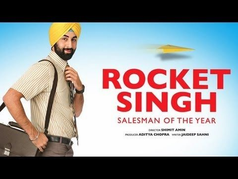 Sale Up To 50 Full Movie In Hindi Mp4 Download