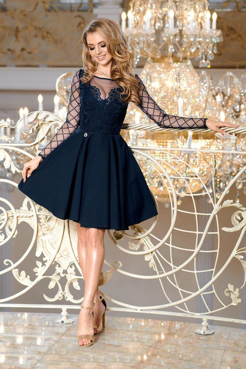 542376358b Áttetsző csipke ujjú alkalmi ruha 3 színben (XS,S,M,L) in 2019 | Alkalmi  ruha, estélyi ruha, koktél ruha, menyecske, koszorúslány, esküvői ruha  esküvő ...
