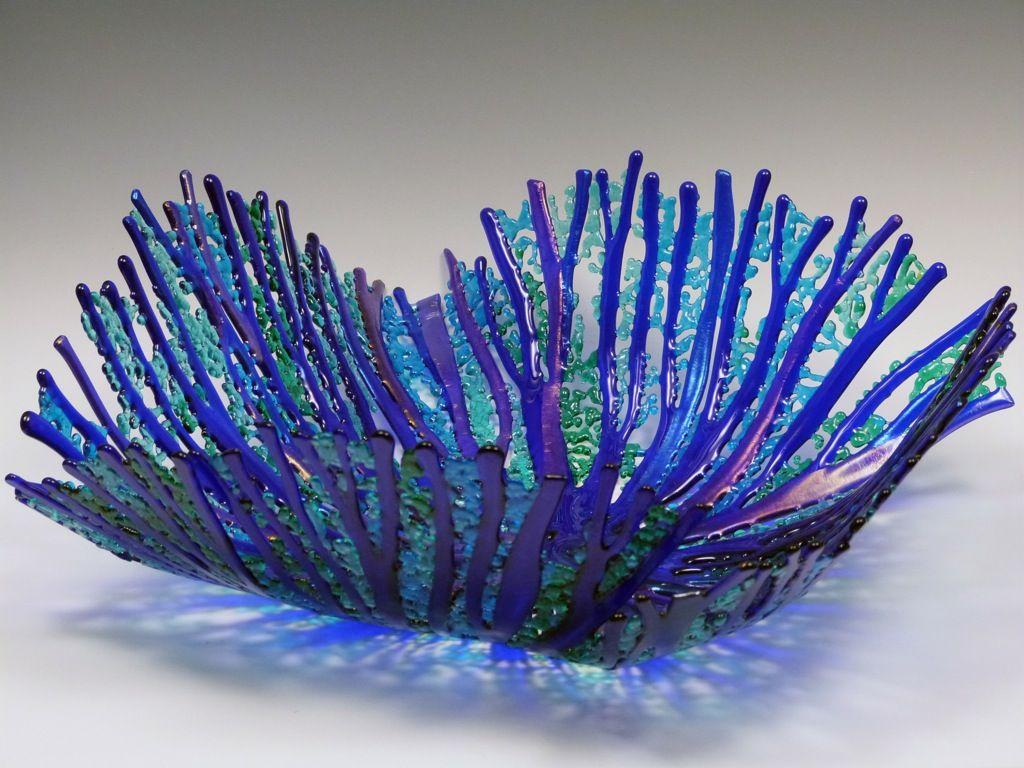https://riverchaselovesartists.files.wordpress.com/2014/02/toni-palmer-free-form-coral-bowl.jpeg