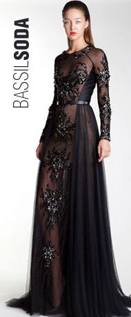 Вечерние платья на свадьбу   смотреть фото цены купить