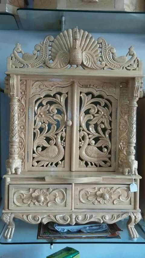 Pooja Room Door Carving Designs Google Search: Https://pagez.fun/10262/these-59-survival-tips-and-tricks