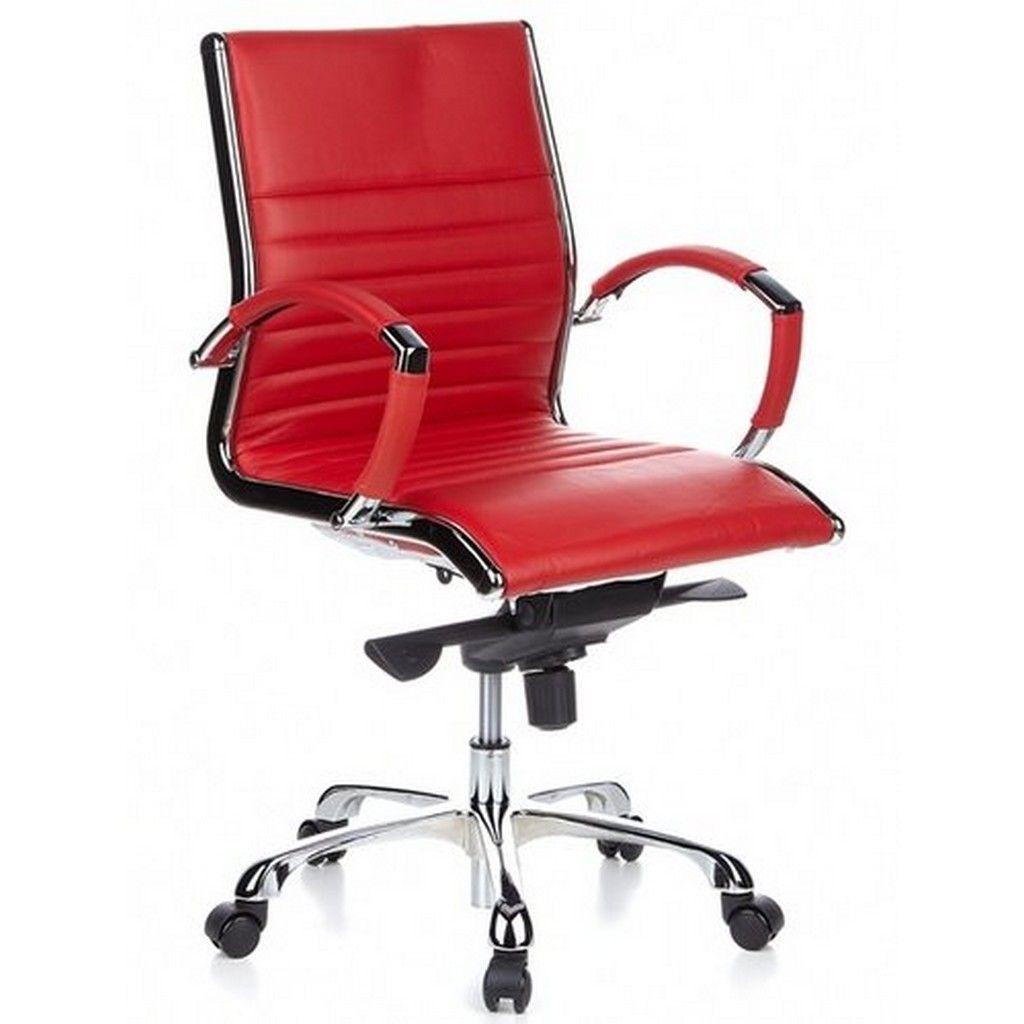 Pin von Büromöbel Experte auf Bürostühle   Pinterest   Bürostühle ...