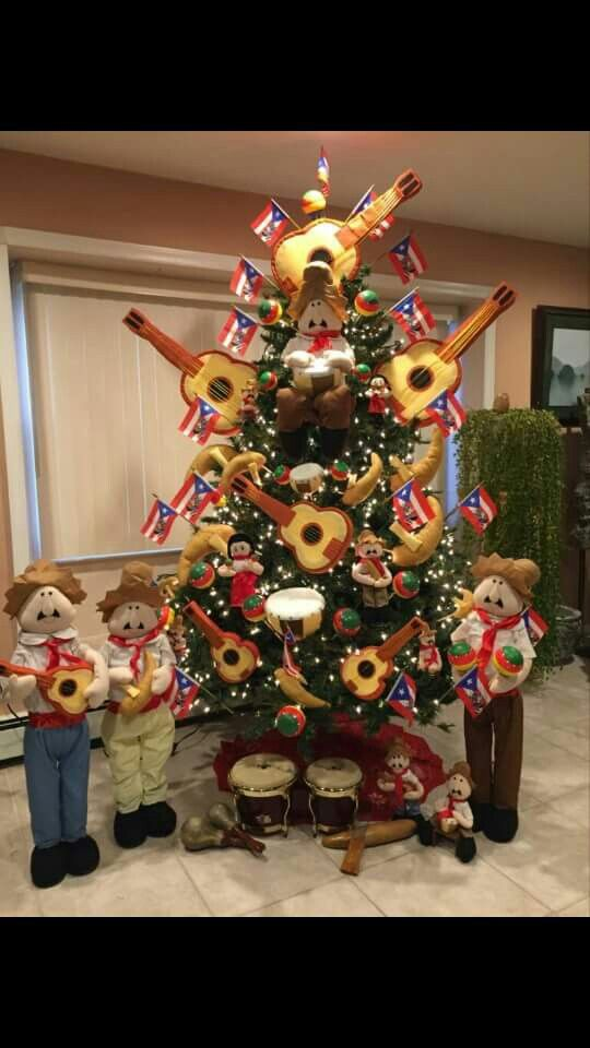 puerto rican christmas funny christmas tree xmas tree christmas lights christmas tree design - Puerto Rican Christmas Decorations