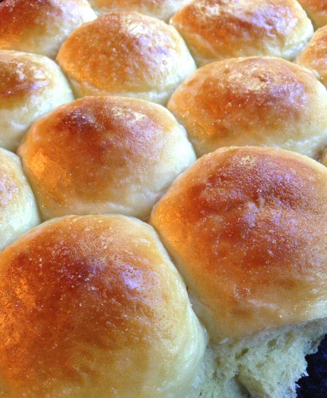 Ecuadorian sweet rolls recipe ecuador bread recipes and bakeries ecuadorian sweet rolls forumfinder Choice Image