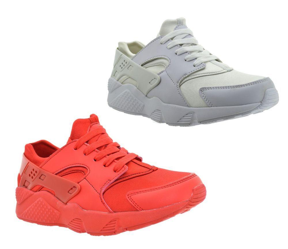 54253b7425cf4 Scarpe da ginnastica uomo scarpa running fitness sport sportive palestra  corsa