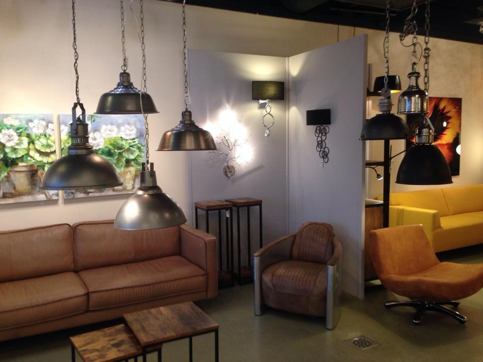 Iluminaci n tienda l mparas para sala decoraci n - Lamparas de decoracion ...
