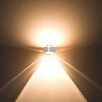 Puk Wall Wandleuchte top light puk wall wandleuchte leuchtenland com 149 unsere