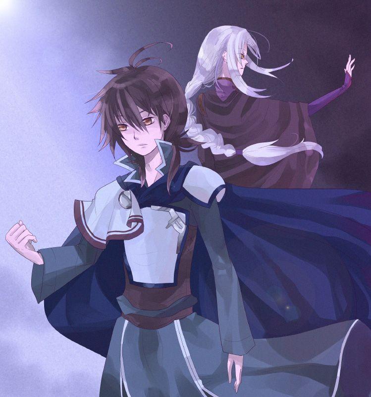 Pinterest Anime Anime Guys Anime Images