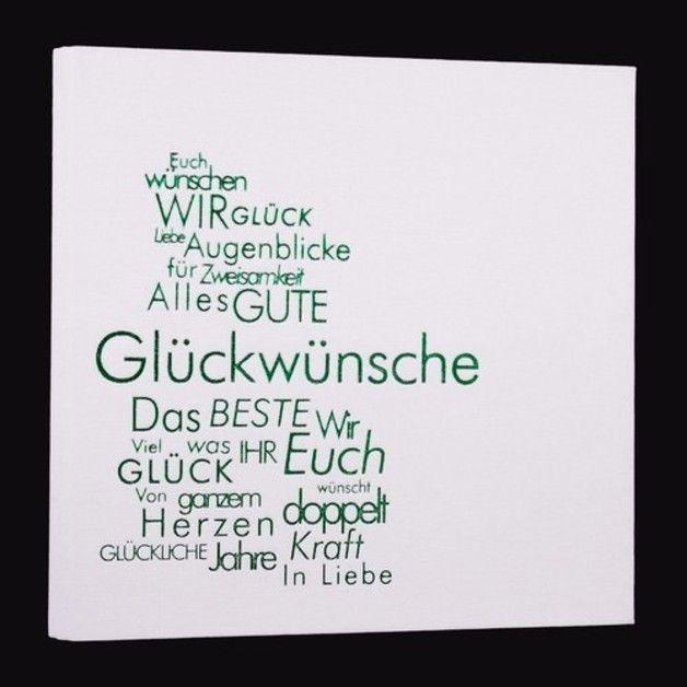 Gästebuch Textwolke #Liebeszitate Gästebuch Textwolke
