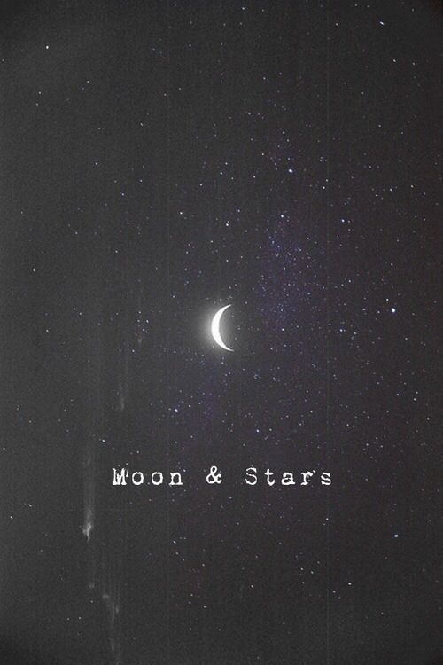Aesthetic Background Tumblr Dark Recherche Google Stars