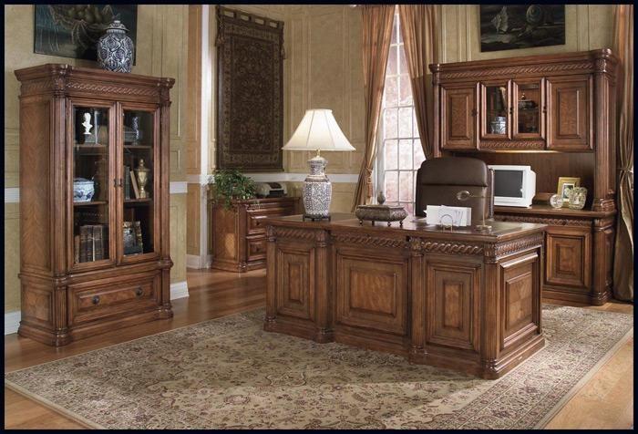 Michael Credenza Design Cool Office Desk Office Desk