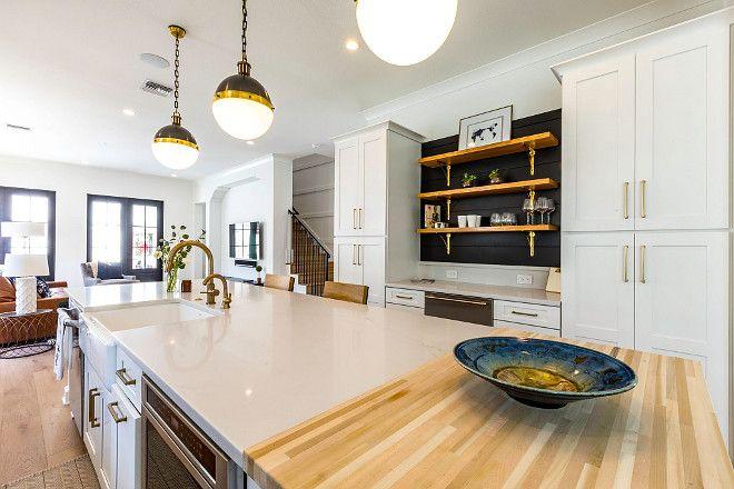 white quartz countertop kitchen island with aurea stone quartz countertop and but quartz on kitchen island ideas white quartz id=67700