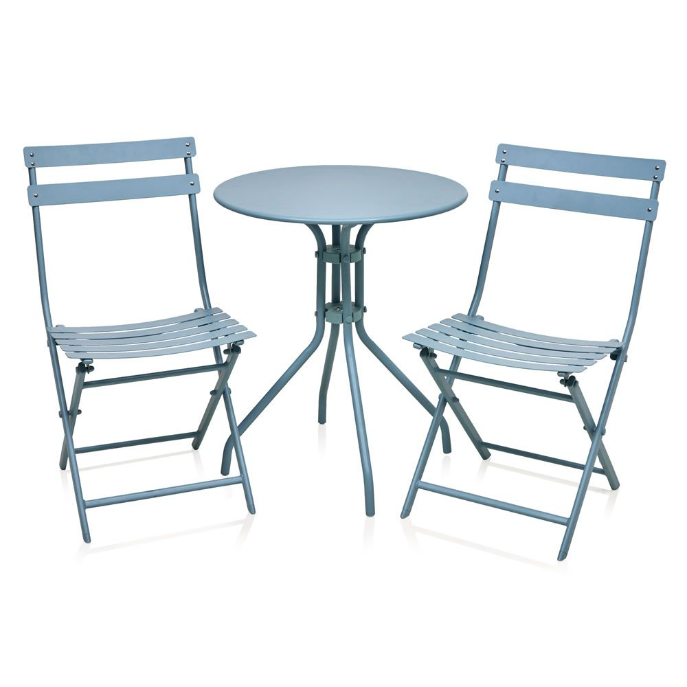 Buy Garden Furniture At Wilko. Browse Great Deals On A Wide Range Of Garden  Tables And Chairs.