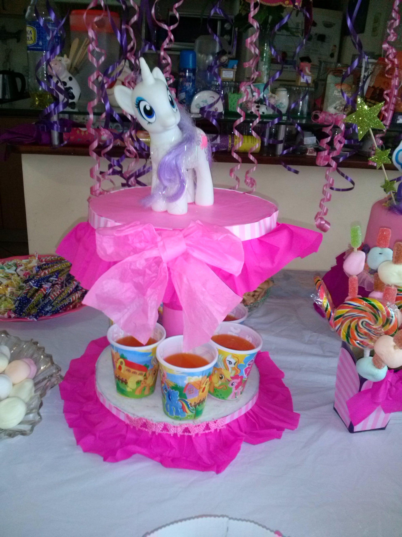 Excelente Fiesta De Cumpleaños De Vestir Temas Para Adultos Ideas ...