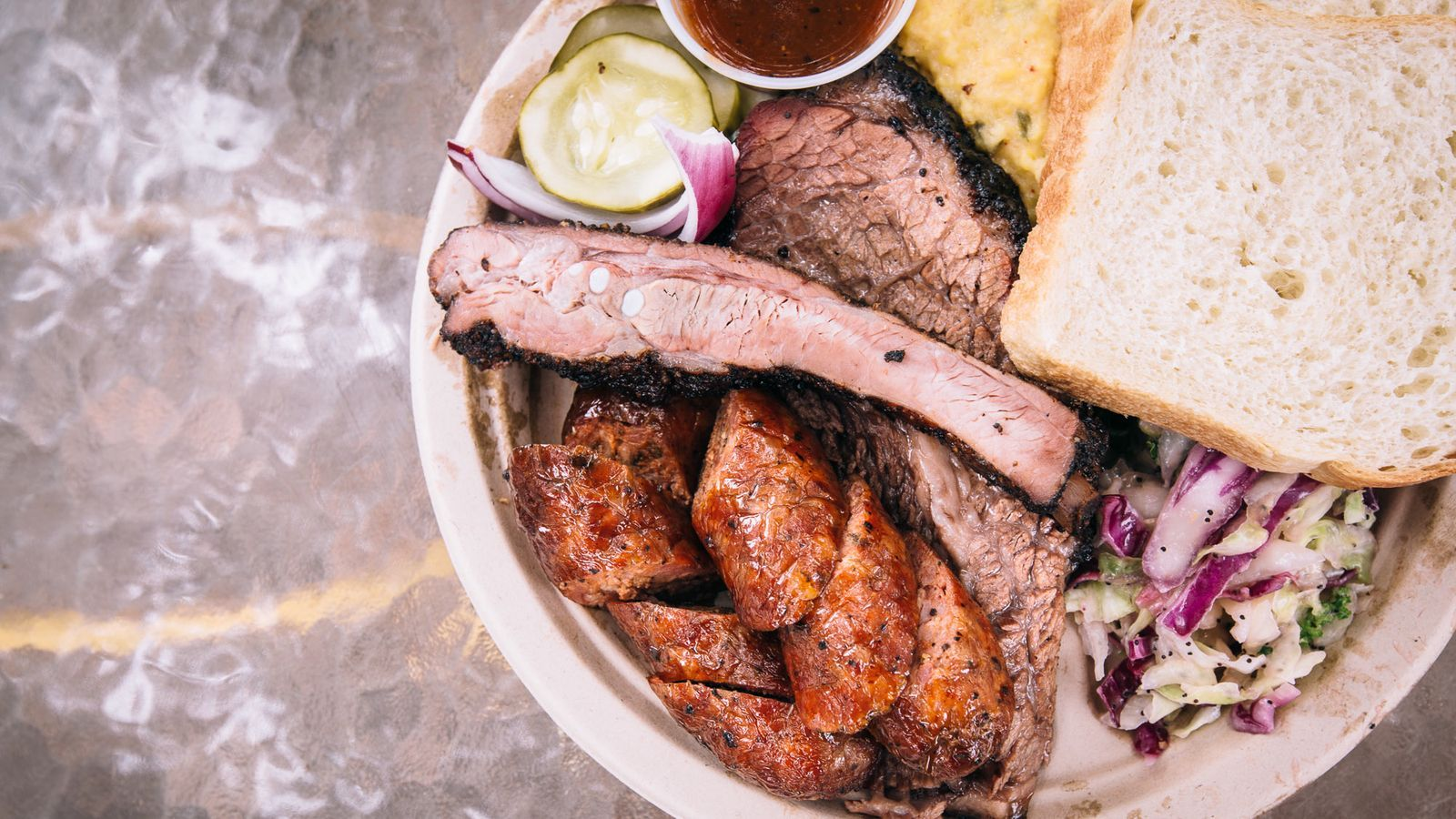 33++ Micklethwait craft meats yelp ideas
