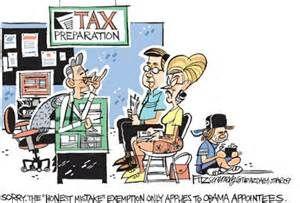 #taxesarehard #tax #taxes #humor #funny