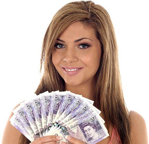 Cash advance in santa rosa image 10