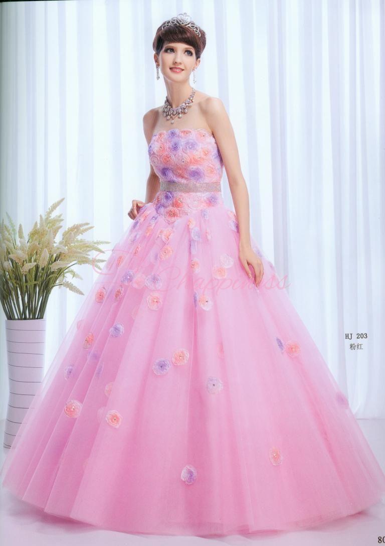 princess dresses princess style wedding dresses types and details