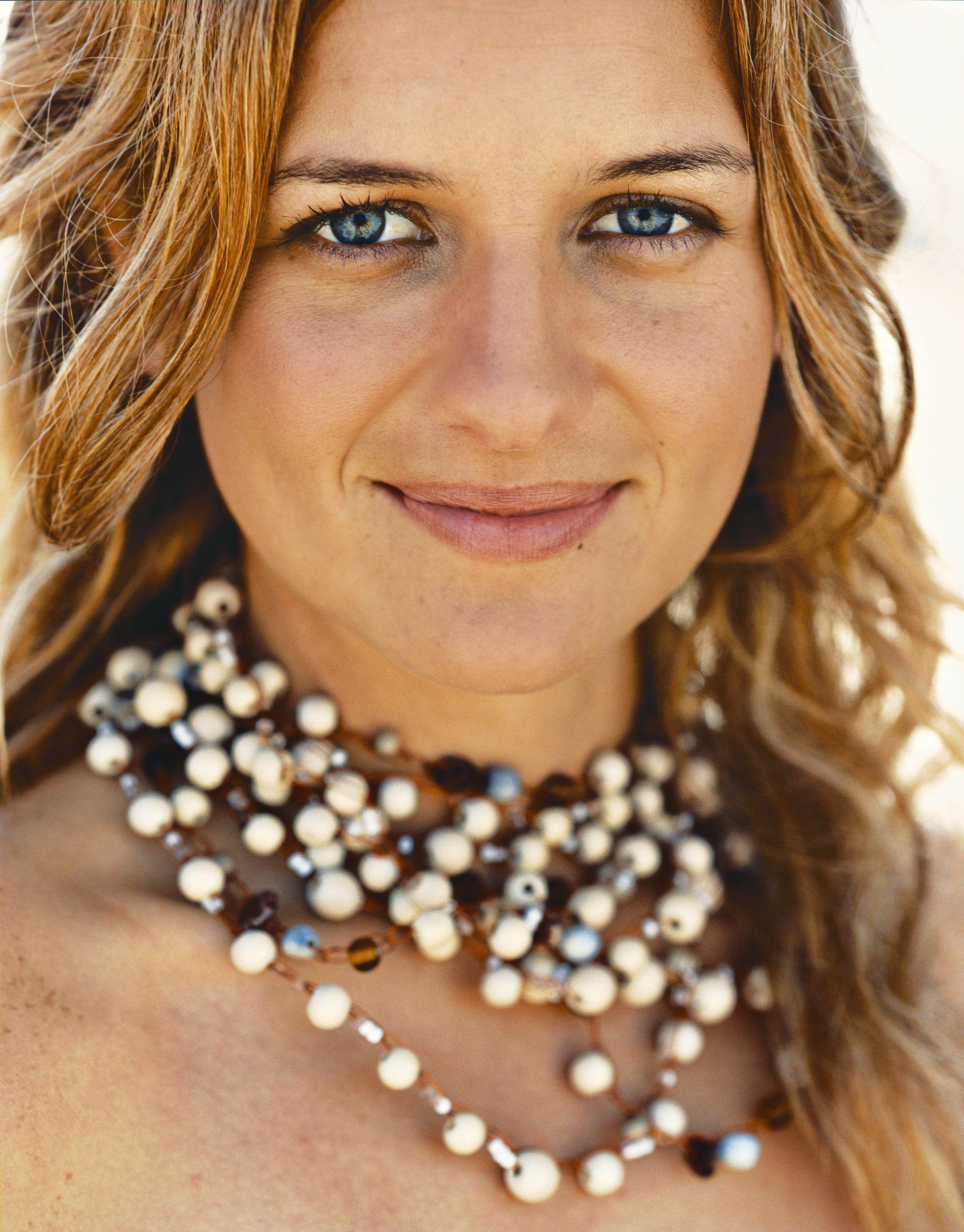 Marguerite Wheatley Nude Photos 11
