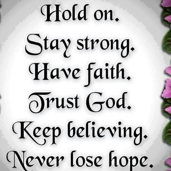 God Keep Me Strong Quotes: Grateful Blessed Morning #Friends! Happy Friday! Have A