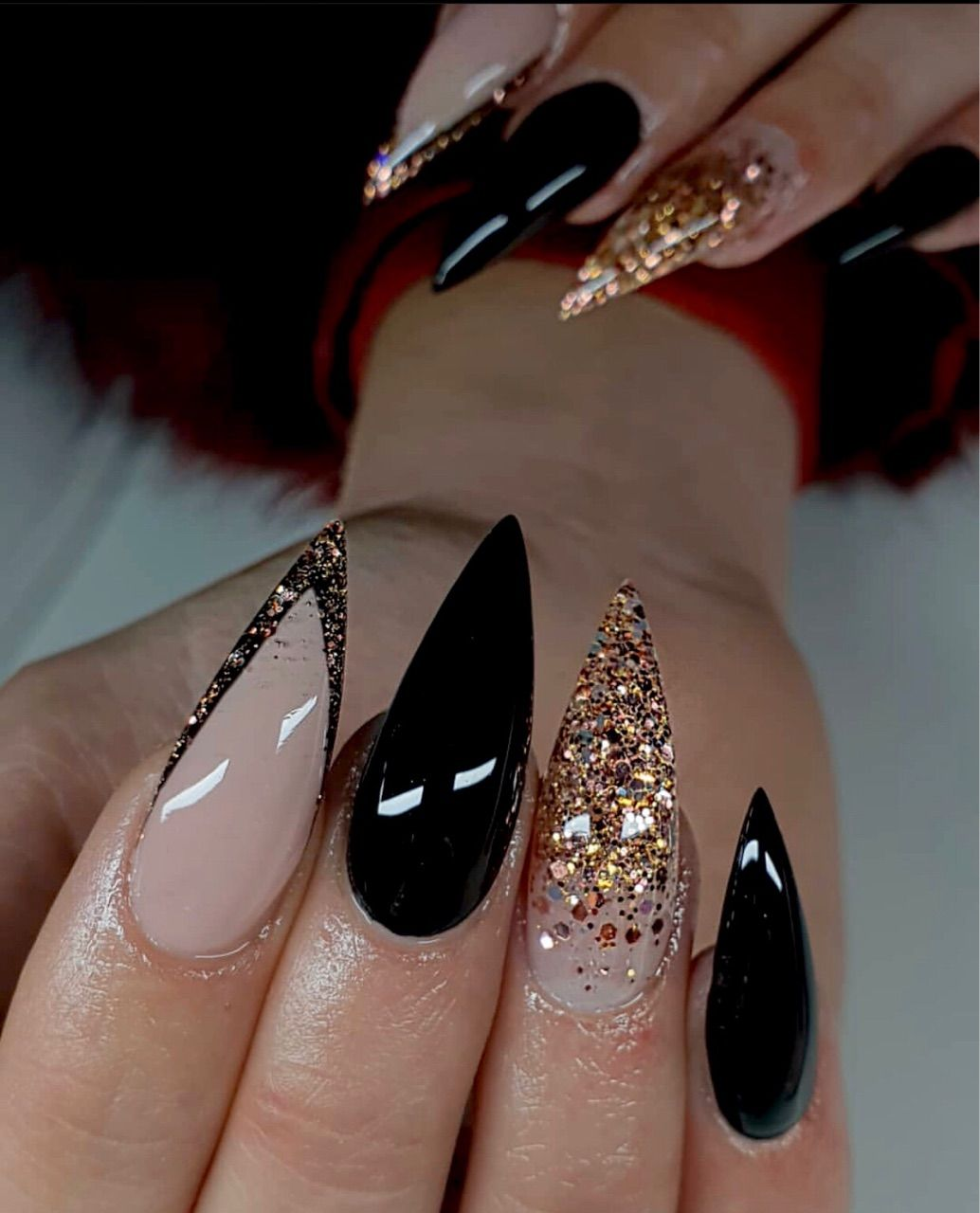 Gallery Nails Nails   art   girl   polish   cute   makeUp December 25 25 ... is free HD wallpaper.
