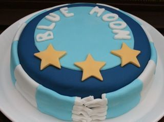 Manchester City Cake Little Lette Cakes Edinburgh Ideas for the