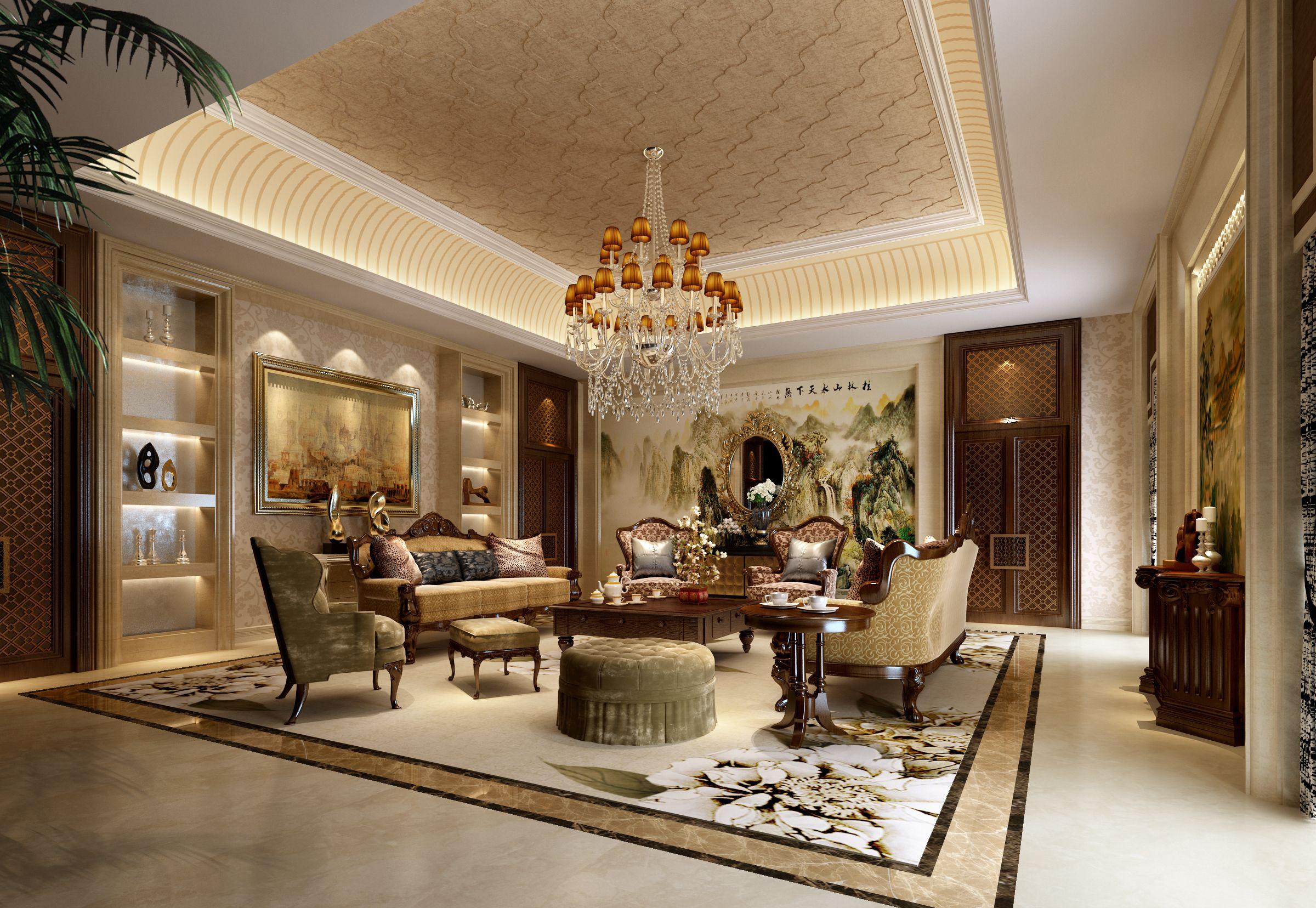 10 Atemberaubende Wohnzimmer Deko Ideen