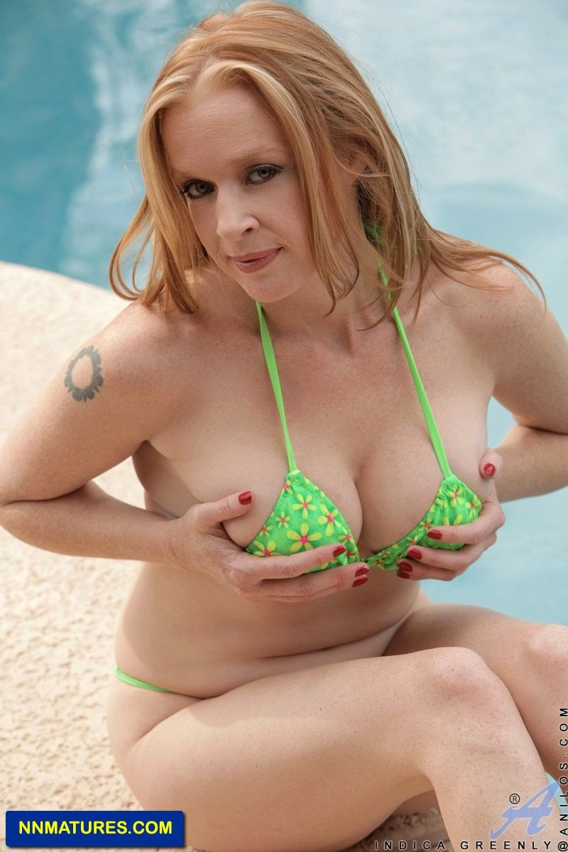 indica greenly #milf #mature #matures | non nude matures | pinterest