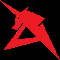 Imgur Emblems Gundam Art