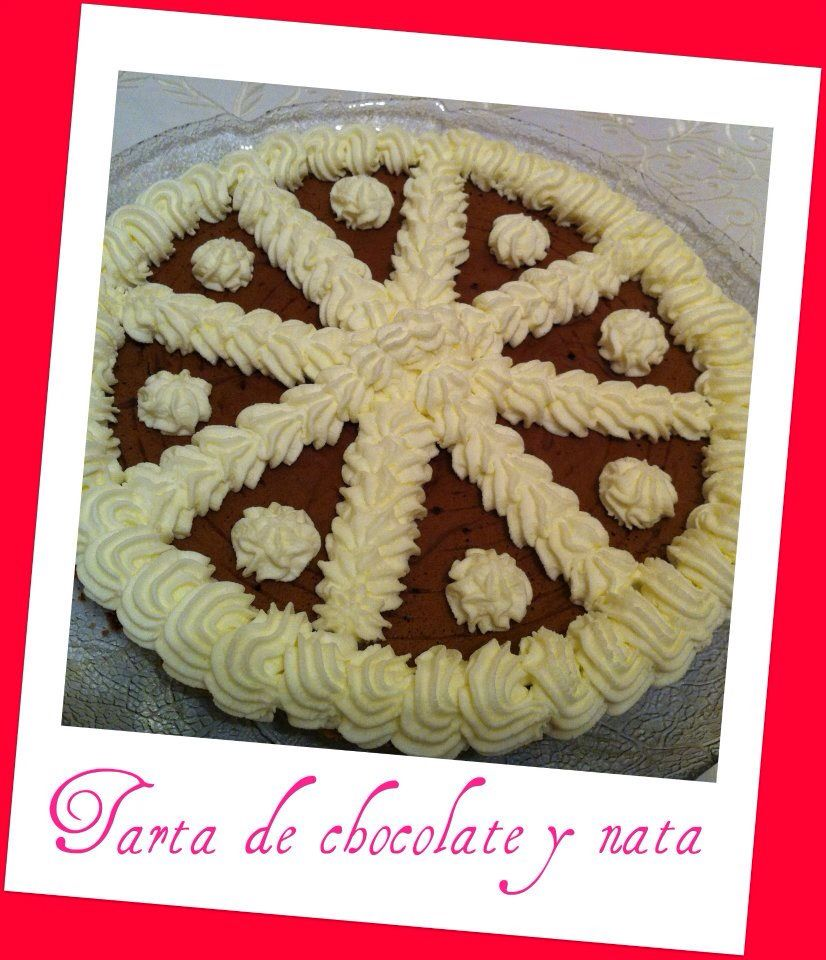 Atractivo Tarta De Chocolate Cocina Herido Viñeta - Ideas de ...