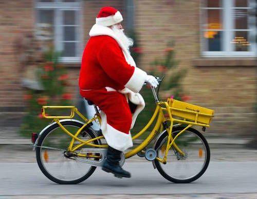 #Christmas post office in Himmelpfort