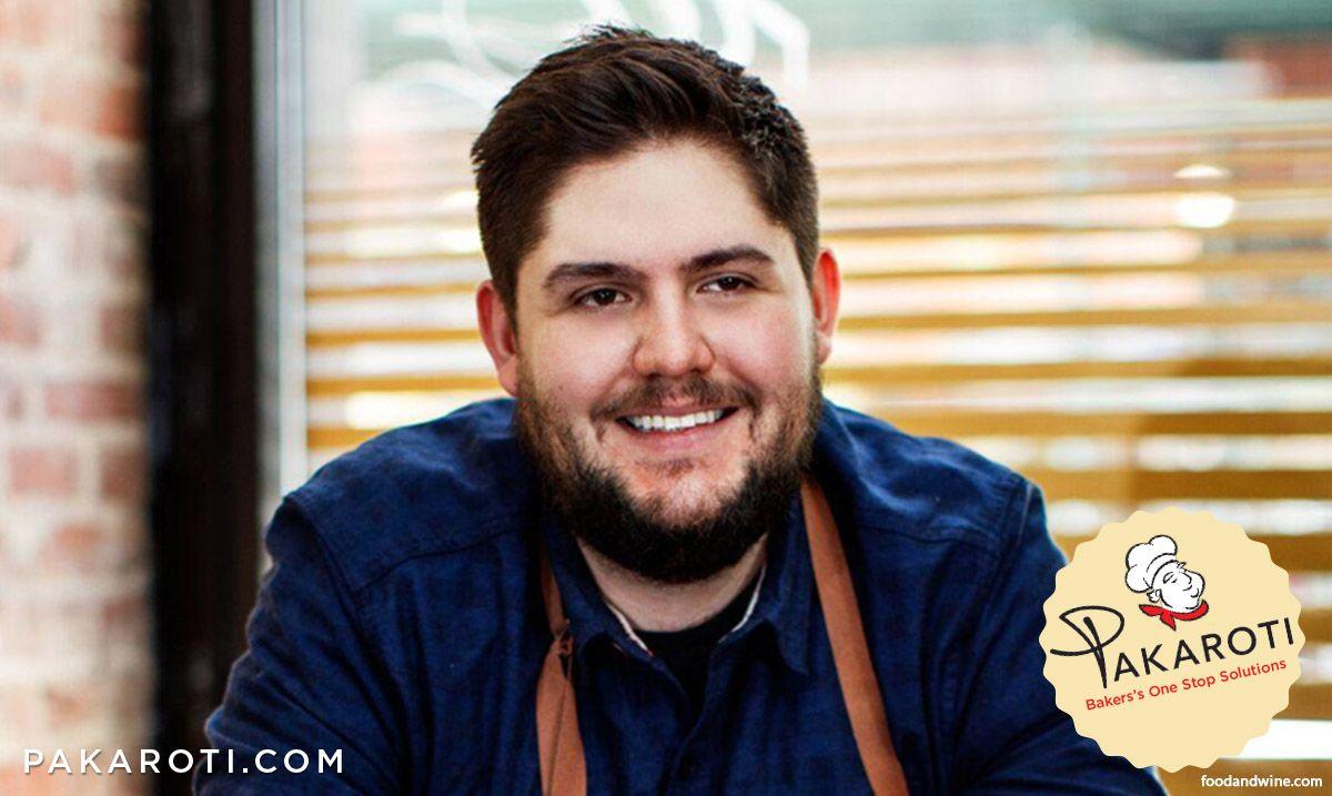 """Sebagai seorang pastry chef, Fabian von Hauske mulai mendapat sorotan publik ketika namanya masuk dalam daftar """"Young Guns"""" pastry chef di New York City pada 2014 silam. Setahun kemudian, Chef von Hauske berhasil menyabet penghargaan dari Food & Wine's sebagai """"People's Best New Chef"""". Namanya juga disebut-sebut di majalah dalam daftar """"Best New Chef"""" di tahun 2016. Terakhir, majalah Forbes yang kini mengakui talenta pria satu ini. Majalah prestisius itu sempat menganugerahi Fabian von…"""