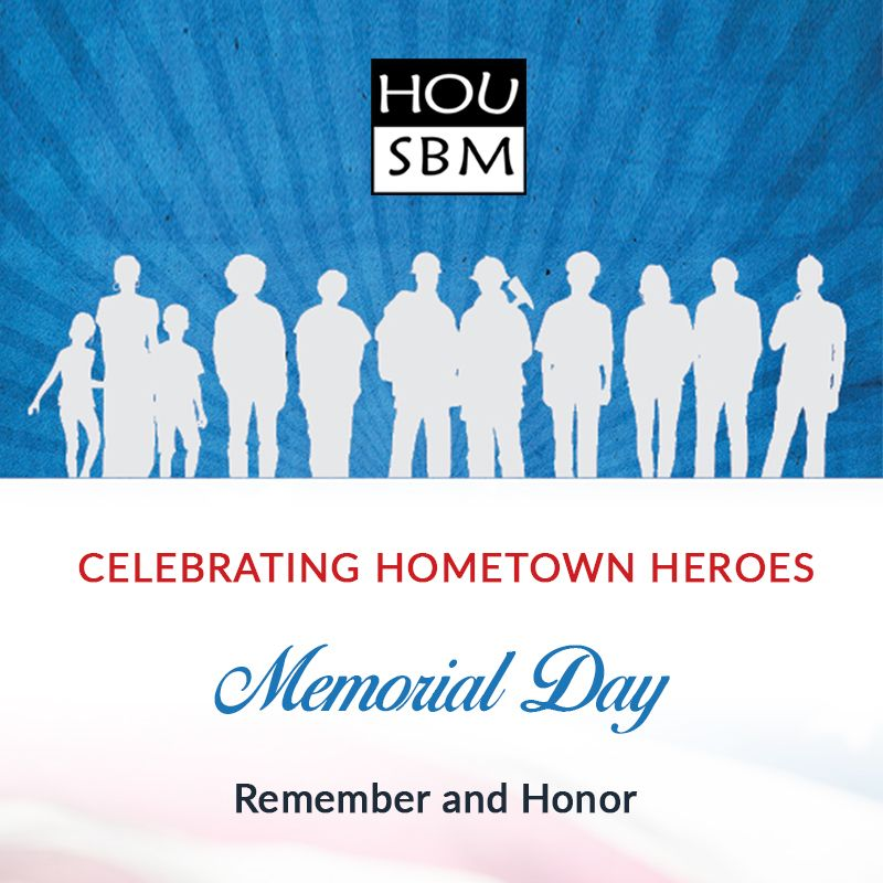 Happy Memorial Day From Houston Small Business Marketing In 2020 Internet Marketing Plan Internet Marketing Service Red Lion