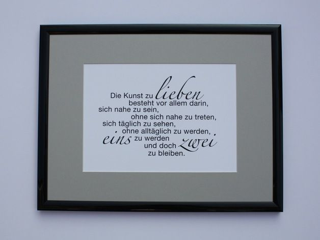 Glückwunsch Zur Hochzeit   Http://1pic4u.com/2015/08/ · Zitate HochzeitSpruch  Gästebuch ...