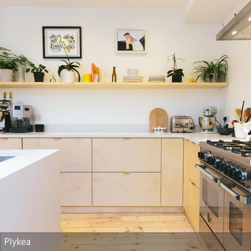 Londoner Hacks: Dieses Start Up Verschönert Eure IKEA