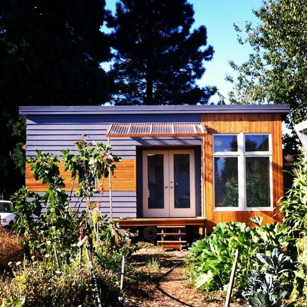10 Best 1000 images about The Real tiny house on Pinterest Tiny