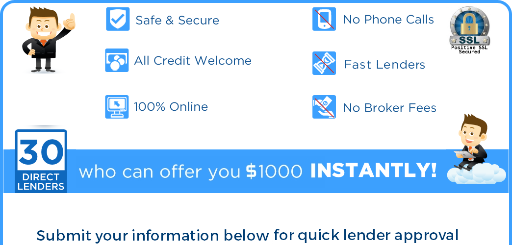 Submit Your Information Below For Quick Payday Loans Lender Approval Our Advantages 1 100 Guaranteed Approval Loan Lenders Payday Loans Online Payday Loans